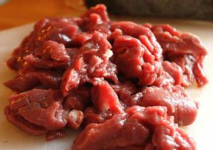 Sarapan Bubur Kacang Hijau Bantu Diet Jadi Sukses!