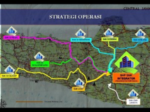 Sumber: https://triyantobanyumasan.wordpress.com/2012/01/12/roadmap-industri-esemka-bersatu-smk-bisaaaa/