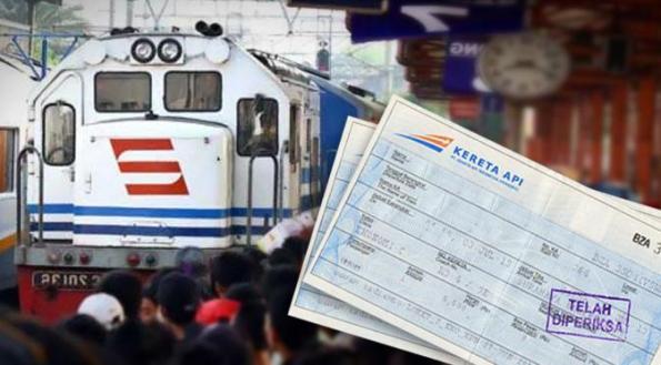 cakpoer.com tiket kereta api