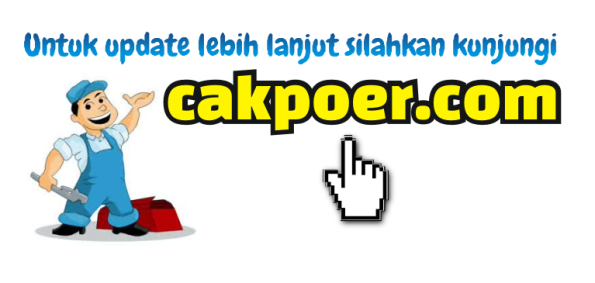 cakpoer.com
